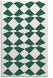 harlequin rug - product 298381