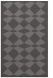 harlequin rug - product 298398