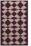 rug #298409 |  check rug