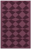 harlequin - product 298412