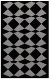 rug #298423 |  check rug