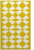 rug #298436 |  check rug