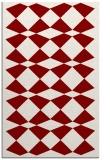 rug #298443    check rug