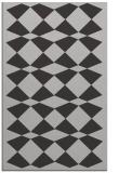 rug #298449 |  popular rug
