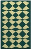 harlequin rug - product 298453