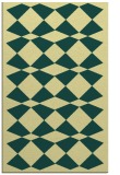 harlequin rug - product 298454