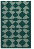 Harlequin rug - product 298455