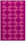 rug #298458 |  check rug