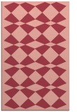 harlequin - product 298465
