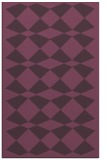 harlequin - product 298473