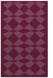 harlequin - product 298476