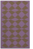 harlequin - product 298484