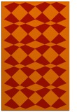 harlequin rug - product 298493
