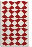 harlequin rug - product 298497
