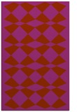 harlequin - product 298503