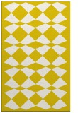 harlequin rug - product 298525
