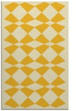 harlequin rug - product 298538