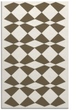 harlequin rug - product 298543