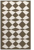 harlequin rug - product 298544