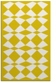 harlequin rug - product 298550