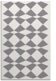 Harlequin rug - product 298551