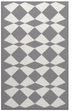 Harlequin rug - product 298552