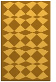 harlequin rug - product 298553