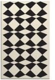 rug #298557 |  black rug