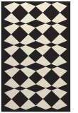 harlequin - product 298558