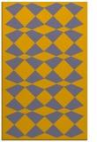 rug #298564    graphic rug