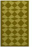 harlequin rug - product 298570