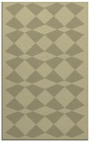 harlequin - product 298576