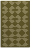 harlequin rug - product 298582