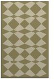 rug #298583    check rug