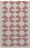 harlequin rug - product 298589