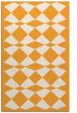rug #298595 |  check rug