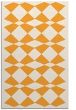 harlequin rug - product 298597