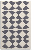harlequin - product 298599