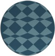 harlequin - product 298628