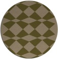 harlequin rug - product 298721