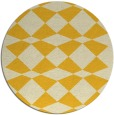 harlequin rug - product 298890