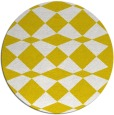 harlequin rug - product 298902