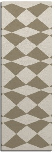 harlequin - product 298956