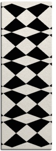harlequin rug - product 298957