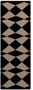 harlequin - product 298966