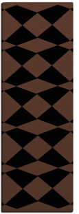 harlequin rug - product 298969