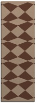 Harlequin rug - product 298972