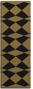harlequin rug - product 298973