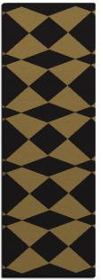 harlequin rug - product 298974