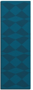 harlequin rug - product 299005